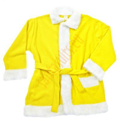 santa jacket and hat lemon santa suit jacket trousers and hat santa suits