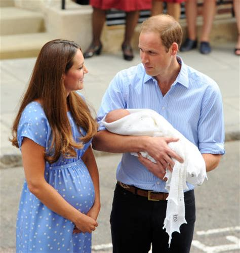 prince william kate middletons baby pics will their baby be royal baby name to inspire baby george wave in uk beyond