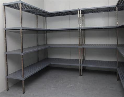 span shelving sso handling storage