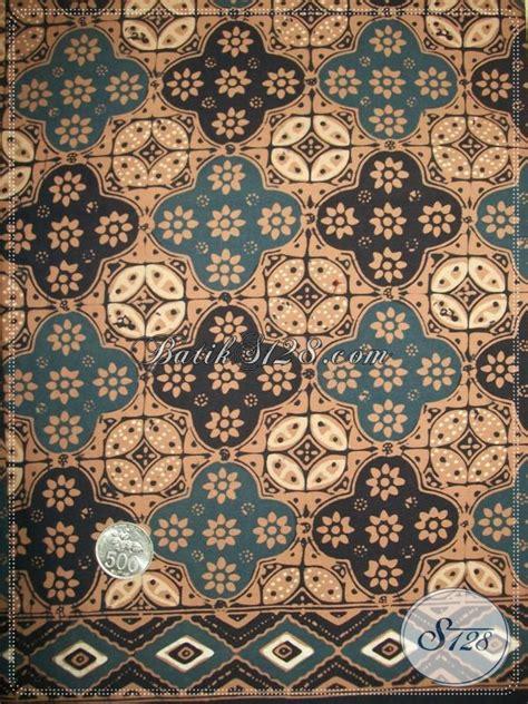 Batik Batik Jawa Tengah distro kain batik jawa khas jawa tengah batik bahan busana dengan motif terkini harga