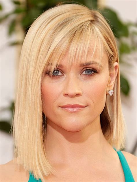 anti aging haircuts 176 best hair ideas images on pinterest hair colors