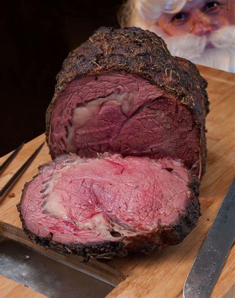 best 25 beef round tip roast ideas on pinterest beef