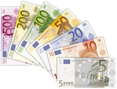 currency eur jednostka monetarna flagi państw