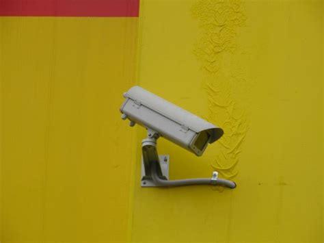 security cameras brisbane kgb brisbane locksmiths safes