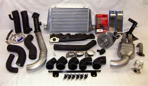Download image technique tuning e36 328 stage 2 turbocharger systems