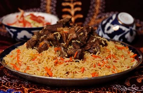 national cuisine of national cuisine
