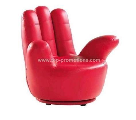 hand sofa chairs inflatable furnitures wholesale china inflatable