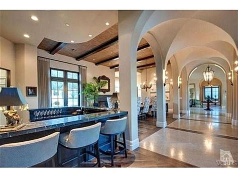 britney spears house britney spears home thousand oaks