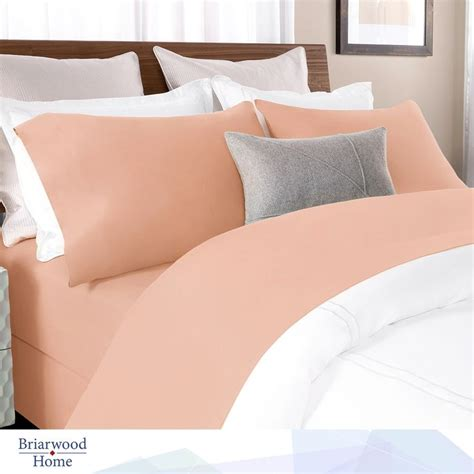 best percale sheets buy percale sheet sets at best prices luxury percale sheet