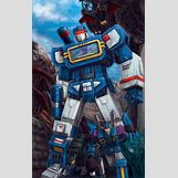 Soundwave Transformers G1 Wallpaper | 900 x 1423 jpeg 343kB