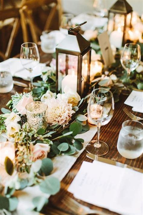table scapes 25 best ideas about tablescapes on pinterest table settings beautiful table settings and