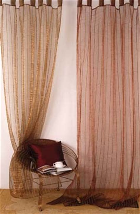 latest curtain trends latest curtain trends get domain pictures