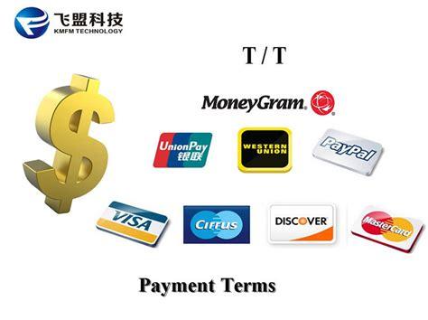 universal payment hub ncr spare parts 6622 445 0715779 atm universal usb hub top