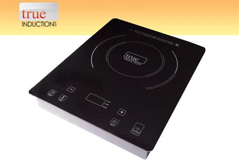 Induction Cooktop Burner single burner induction cooktop