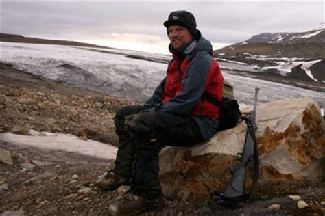 len ohne strom kommerzielle waffenausleihe untersagt spitzbergen