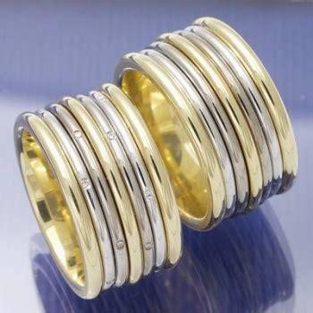 eheringe breit eheringe shop 12 mm breite trauringe aus gelbgold und