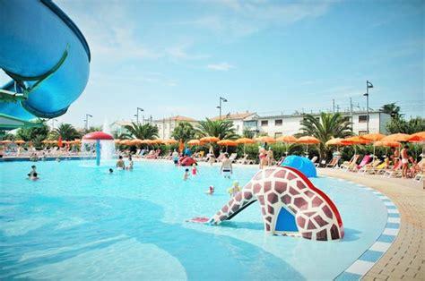 meteo porto s elpidio centro vacanze la risacca hotel marche provincia di fermo