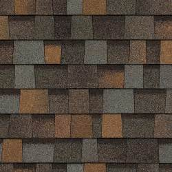 shingles colors owens corning roofing shingles colour comparison
