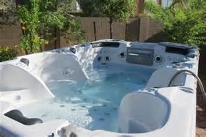 Large Tubs And Spas Big Kahuna Tv Tub Spa