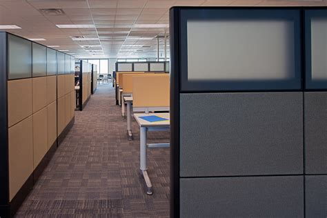 Used Office Furniture Washington Dc The Best Used Office Used Office Furniture Washington Dc