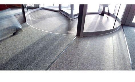 how to get the best price on flooring buy best vinyl floor tiles dubai abu dhabi al ain uae