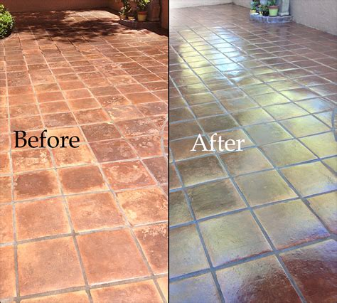decor tiles and floors decor saltillo tile floors saltillo tile