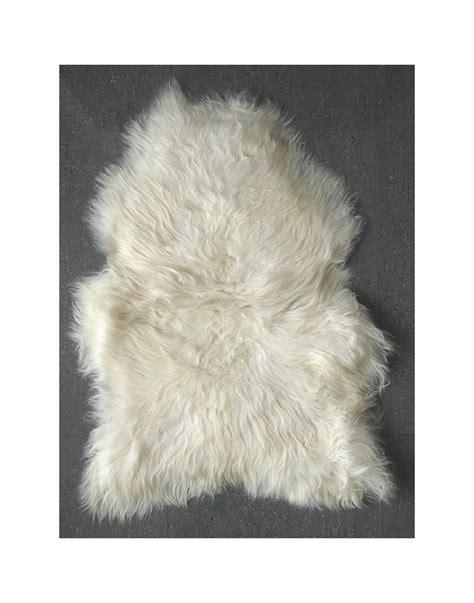 ivory sheepskin rug ivory white sheepskin rug sheepskin rugs