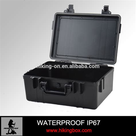 plastic rugged equipment for outdoor use buy