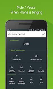 smart ir remote – anymote v4.5.9 apk