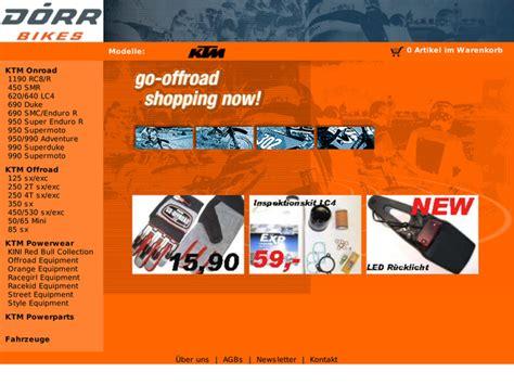 Ktm Motorrad Saarland by Harald D 246 Rr Motorradhandel Gmbh In Wiesbaden Motorradh 228 Ndler