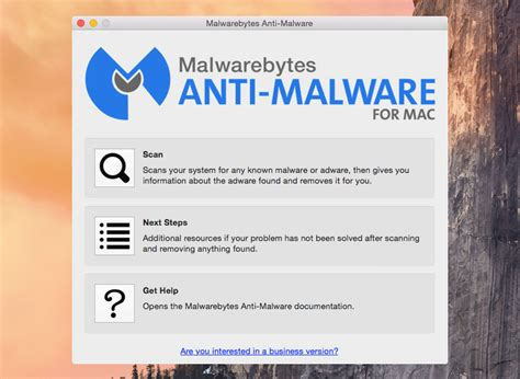 best anti adware software 6 best free macos antivirus apps software by sophos avast