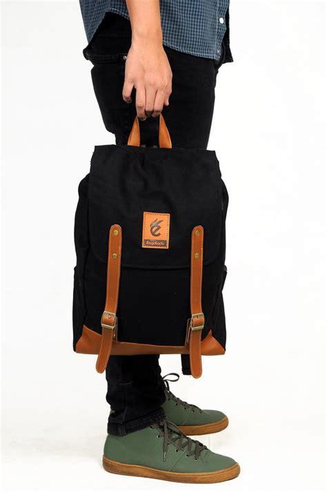 Ransel Fashion G89396 Black Diskon jual tas esgotado fintagio tercerio black baru tas