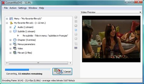 convertxtodvd version 4 full free download serial key convertxtodvd convertxtodvd 6 key latest c 4 crack