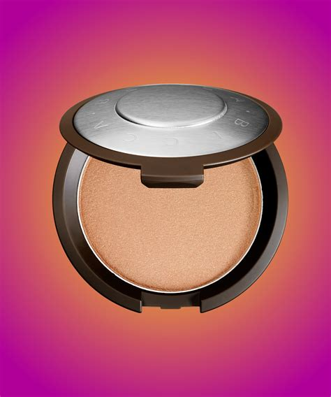 Best Of Sephora 2007 Vote Now Lipstick Powder N Paint by Sephora Makeup Bag Essentials Product Guide