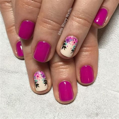 imagenes de uñas gelish decoradas 25 best gelish colours ideas on pinterest gelish nail