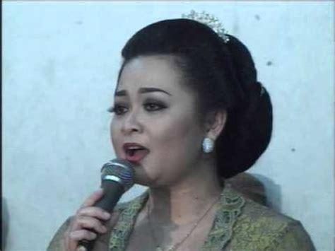 download mp3 didi kempot lintang ponorogo manthous nyidam sari vidoemo emotional video unity