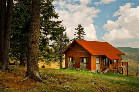 Smoky Mountain Cabins by 7 Benefits Of Smoky Mountain Cabins Vs Hotels