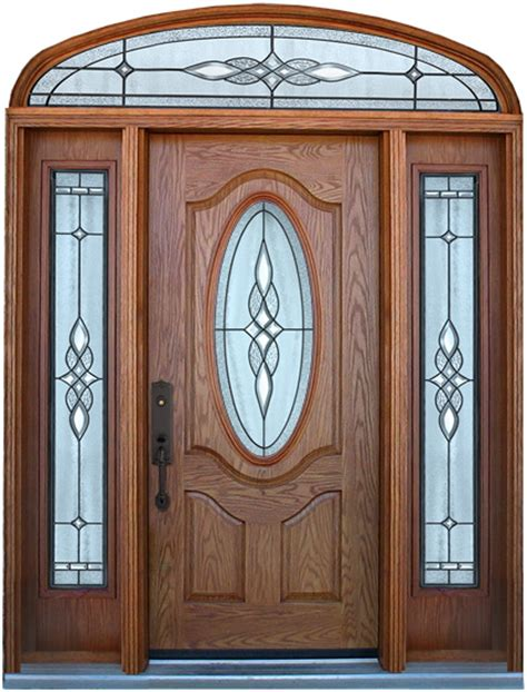 door design images gallery 187 doors
