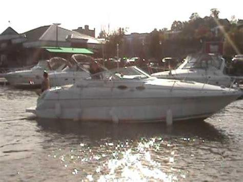 boat docking fails compilation docking at the marina funnycat tv