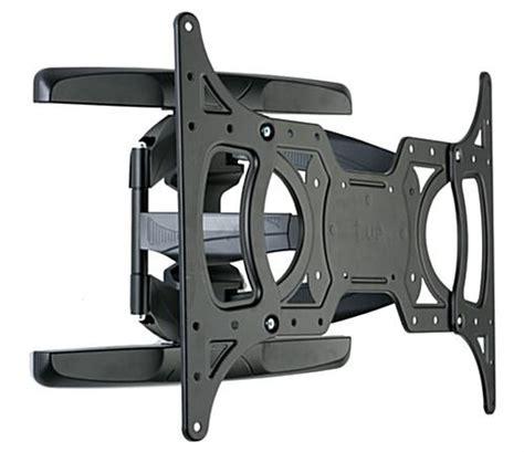 all flat panel tvs plasma flat panel plasma flat panel articulating mounts for tvs fit 32 65 flat panel