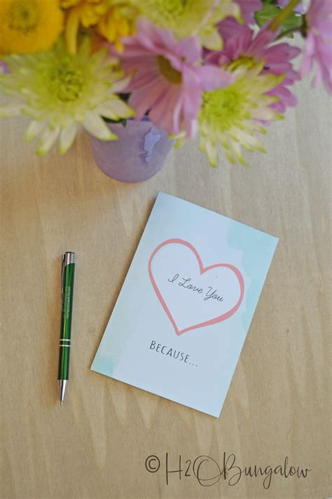 make a s day card how to make a s day card that s meaningful