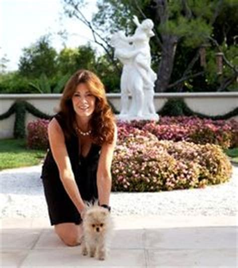 jiggy pomeranian vanderpump on vanderpump vanderpump and beverly
