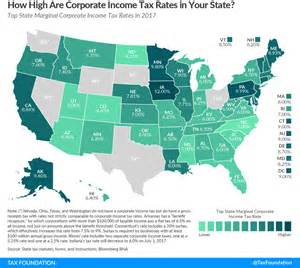 nc new car sales tax new map state corporate tax rates