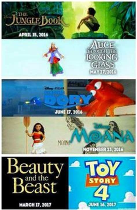 disney pixar announced the new official coming out