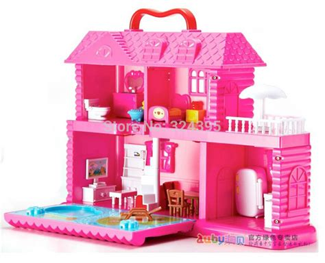 dolls house for 1 year old dolls house for 1 year 28 images eco play house www lovablyme co uk toys for boys