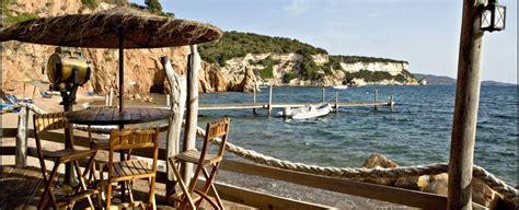 Korsika Haus Mieten Am Meer by Die Besten Boutique Romantik Hotels Und Ferienwohnungen