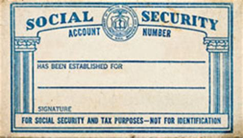 Orlando Social Security Office by How To Get A Out Of School Social