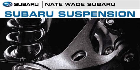Nate Wade Subaru Nate Wade Subaru New Subaru Dealership In Salt Lake City