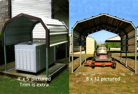 carports jamar carports portable buildings