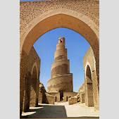 The Minaret at ...